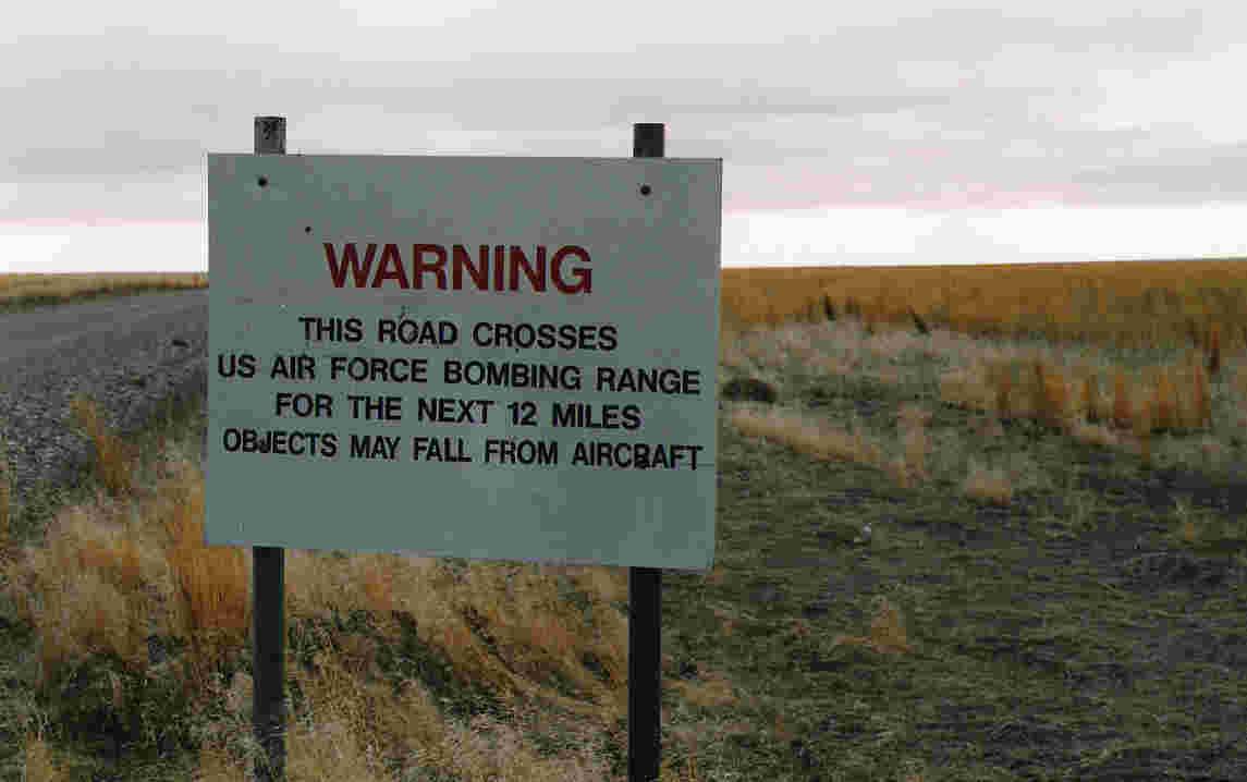 signs_bombs.jpg